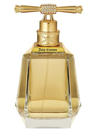 Main Juicy Couture I Am Juicy Couture