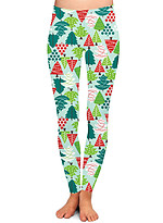 Product Review Holiday Leggings