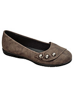 Product Review Comfort-Well� Nita Flat
