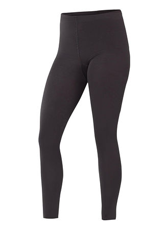 Main Performance Leggings