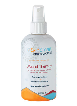 Main Wound Therapy