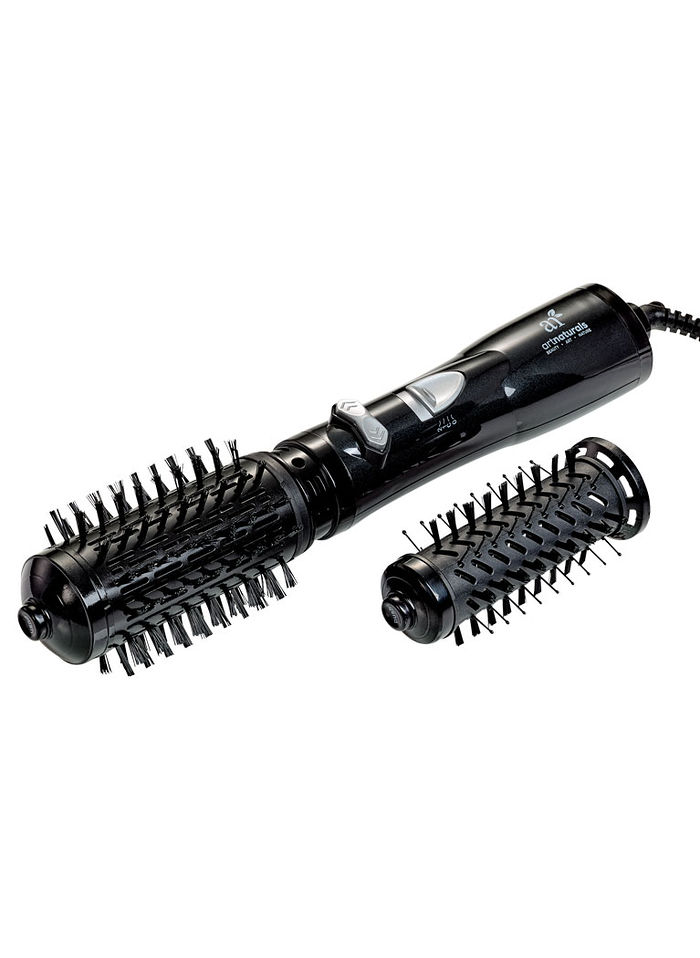 Hot Air Styler Brush